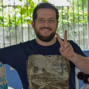 5.André Vianna de Araújo