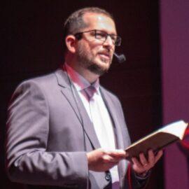 2.André Vianna de Araújo