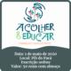Congresso Acolher & Educar