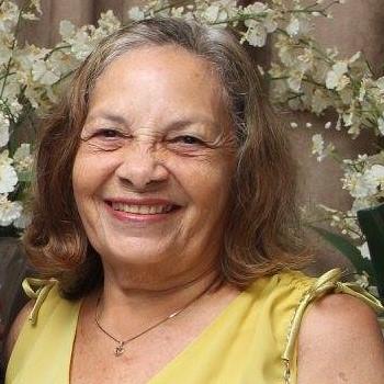 6. Iolanda Pinto Leão